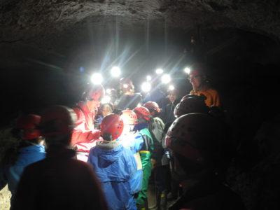 Kletterausrüstung Zug : Kibe u2013 sac rossberg